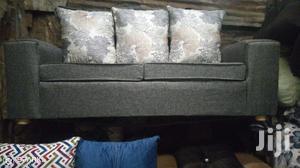 3 Seater Sofa | Furniture for sale in Nairobi, Nairobi Central