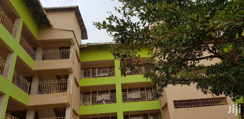 2bedrooms Houses To Let In Kimumu Eldoret | Houses & Apartments For Rent for sale in Eldoret CBD, Uasin Gishu, Kenya