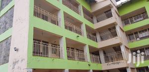 2bedrooms Houses To Let In Kimumu Eldoret | Houses & Apartments For Rent for sale in Uasin Gishu, Eldoret CBD