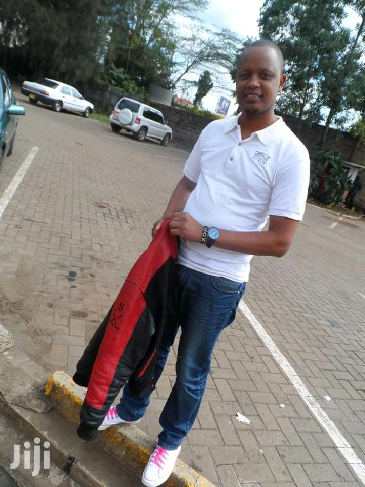 Looking For A Driver Job   Driver CVs for sale in Dagoretti, Nairobi, Kenya
