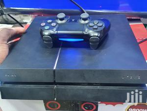 Ps4 500gb With Fifa 20 Disc | Video Game Consoles for sale in Nairobi, Nairobi Central