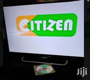Sony Smart TV 32 Inch | TV & DVD Equipment for sale in Nairobi, Nairobi Central