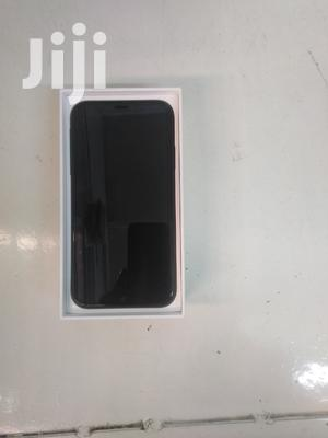 New Apple iPhone X 64 GB Black   Mobile Phones for sale in Nairobi, Nairobi Central