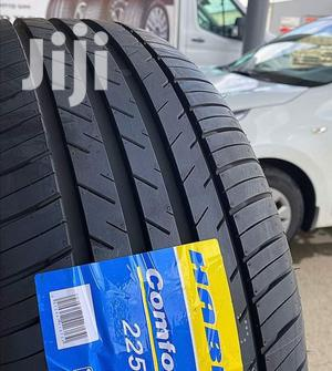 225/55 R18 Habilead Tyre H/T | Vehicle Parts & Accessories for sale in Nairobi, Nairobi Central