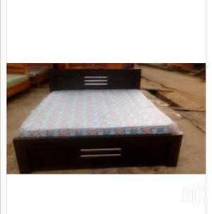 Box Bed 5x6 | Furniture for sale in Kajiado, Kitengela