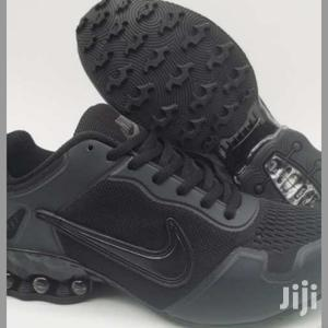 Nike Airmax Sneakers   Shoes for sale in Nairobi, Airbase
