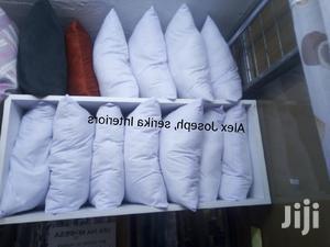 Pillows Pillows   Home Accessories for sale in Nairobi, Nairobi Central