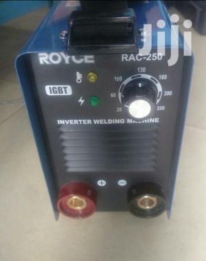 Inverter Welding Machine   Electrical Equipment for sale in Nairobi, Nairobi Central