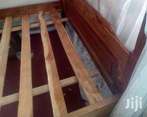 5 By 6 Bed | Furniture for sale in Umoja, Umoja I