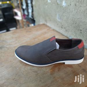 Men Italy Oxford Leather Shoes Casual Classic Sneakers | Shoes for sale in Nairobi, Nairobi Central