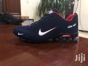 Nike Air Ultra Max Casual Sneakers Running Shoes | Shoes for sale in Nairobi, Nairobi Central