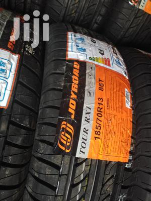 185 /70 R13 JOYROAD | Vehicle Parts & Accessories for sale in Nairobi, Nairobi Central