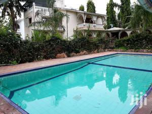 Nyali 4 Bedroom Maisonette For Sale On 1/2 Acre Plot | Houses & Apartments For Sale for sale in Mombasa, Nyali