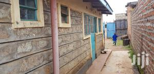 Rentals Touching Tarmac For Sale In Kimumu Eldoret | Houses & Apartments For Sale for sale in Uasin Gishu, Eldoret CBD