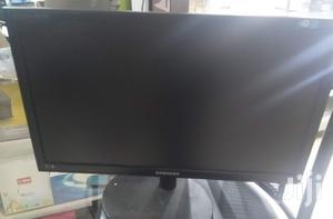 24 Inch Wide Stretch Monitor Tft With HDMI | Computer Monitors for sale in Nairobi, Nairobi Central