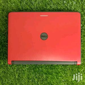 Laptop Dell Latitude 13 3340 4GB Intel Core I3 HDD 500GB | Laptops & Computers for sale in Nairobi, Nairobi Central