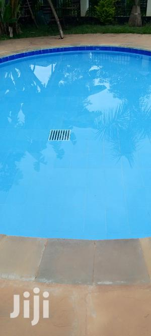Swimming Pool Maintenance Technician   Customer Service CVs for sale in Kirinyaga, Kerugoya