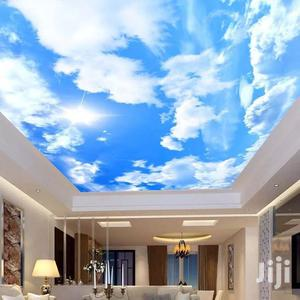 Wall Murals | Home Accessories for sale in Nairobi, Ngara