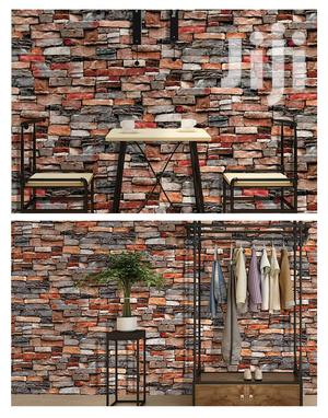 Bricks Wallpapers | Home Accessories for sale in Nairobi, Ngara