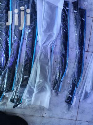 Wind Breakers Available For All Car Models | Vehicle Parts & Accessories for sale in Nairobi, Runda