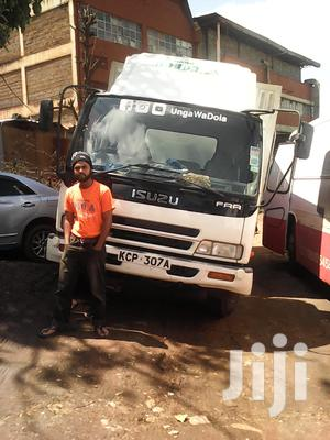I Am Looking For A Job As A Driver | Driver CVs for sale in Kilifi, Malindi