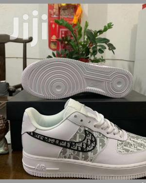 Nike Sneakers | Shoes for sale in Nairobi, Nairobi Central