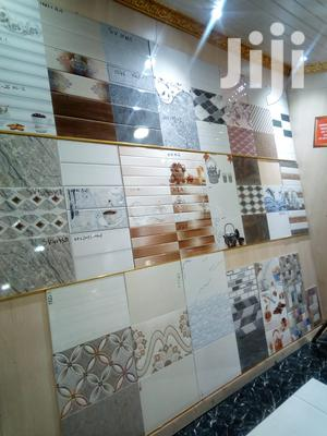 400 by 400mm Indian Floor Tiles | Building Materials for sale in Nairobi, Imara Daima