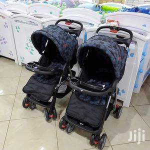 Baby Troller   Prams & Strollers for sale in Nairobi, Nairobi Central