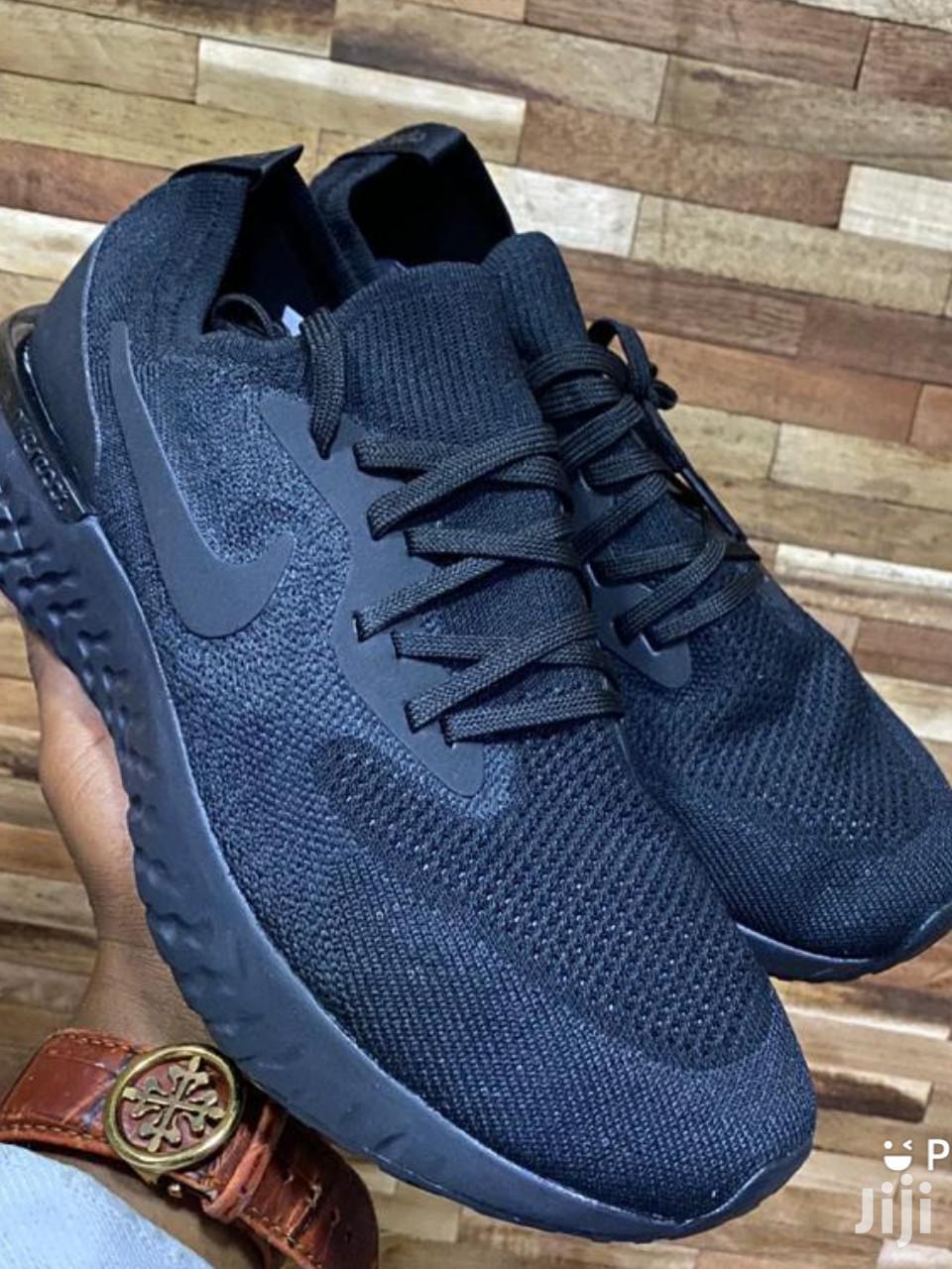 Nike React | Shoes for sale in Nairobi Central, Nairobi, Kenya