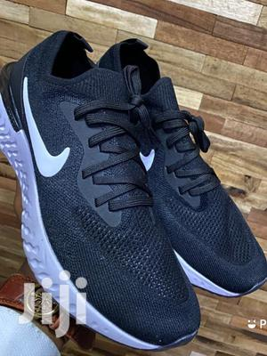 Nike React | Shoes for sale in Nairobi, Nairobi Central