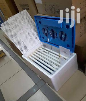 Fully Automatic 120 Eggs Ac/Dc Incubator | Farm Machinery & Equipment for sale in Nairobi, Nairobi Central