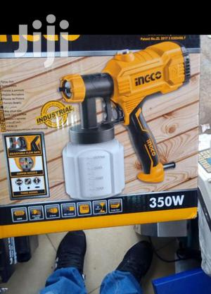 New Electric Spray Gun | Hand Tools for sale in Nairobi, Nairobi Central