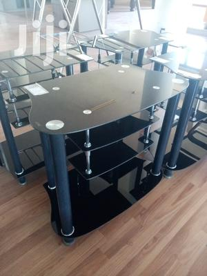 Simple TV Stand | Furniture for sale in Nairobi, Nairobi Central