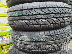 185/70 R14 Mirage Tyre 88H | Vehicle Parts & Accessories for sale in Nairobi, Nairobi Central