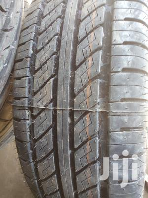 205/65 R16 Achilles Made in Indonesia | Vehicle Parts & Accessories for sale in Nairobi, Nairobi Central