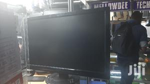 24inches Viewsknic Monitors | Computer Monitors for sale in Nairobi, Nairobi Central