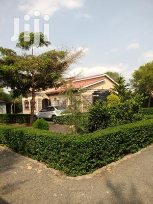 House for Sale | Houses & Apartments For Sale for sale in Nairobi, Ruai