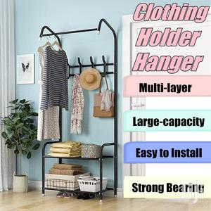 Door Clothes/Coat Stand Hanger | Home Accessories for sale in Nairobi, Nairobi Central