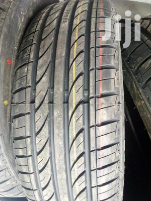 185/70 R13 Aoteli Tyre 88 H | Vehicle Parts & Accessories for sale in Nairobi, Nairobi Central
