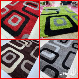 Carpets Carpets | Home Accessories for sale in Nairobi, Nairobi Central