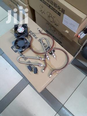 Incubator Spare Parts   Farm Machinery & Equipment for sale in Nairobi, Nairobi Central