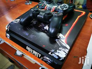 Playstation 4 Grand Console   Video Game Consoles for sale in Nairobi, Nairobi Central