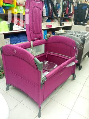 3 In 1 Baby Playpen | Children's Gear & Safety for sale in Nairobi, Nairobi Central