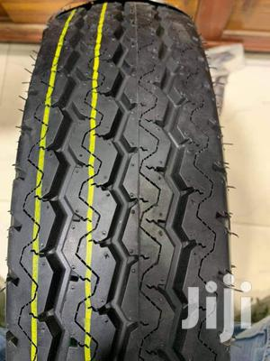 195 R15 Onyx Tyre 8PR   Vehicle Parts & Accessories for sale in Nairobi, Nairobi Central