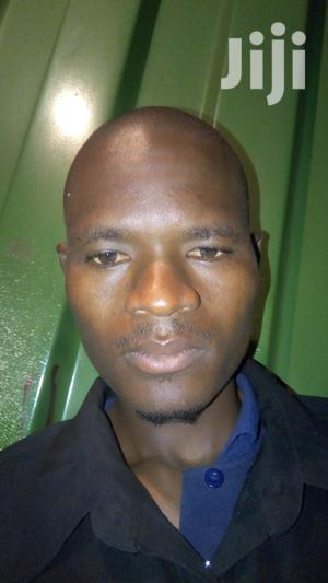 Am Looking For A Job As Bce/Personal Driver | Driver CVs for sale in Nakuru, Nakuru Town East