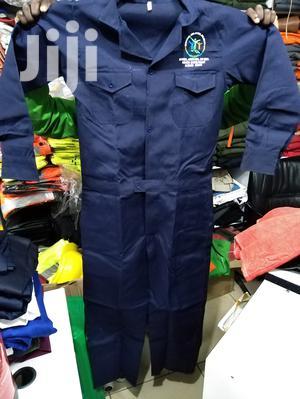 Work Overalls | Safetywear & Equipment for sale in Nairobi, Nairobi Central