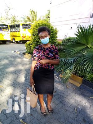 Health & Beauty CV | Health & Beauty CVs for sale in Mombasa, Kisauni