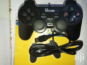 Game Pads Durable | Accessories & Supplies for Electronics for sale in Mombasa, Mvita