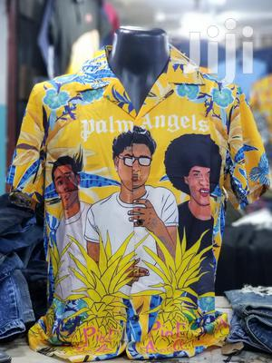 Designer Shirts | Clothing for sale in Nairobi, Nairobi Central