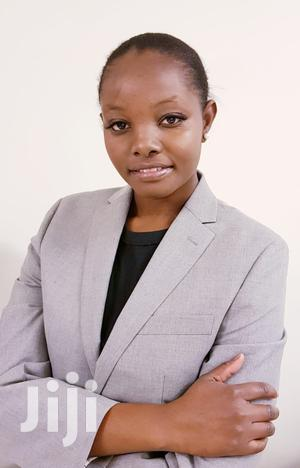 Own Your Life   Consulting & Strategy CVs for sale in Kirinyaga, Kerugoya